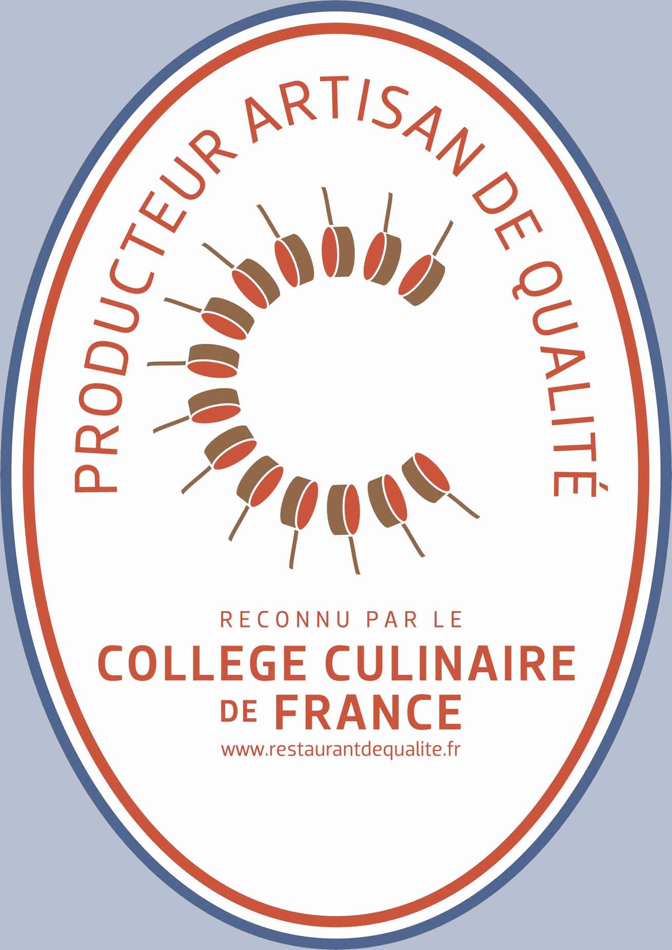 logo ccf