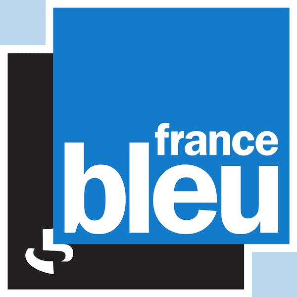 Les circuits courts de France Bleu Paris 22/10/2020