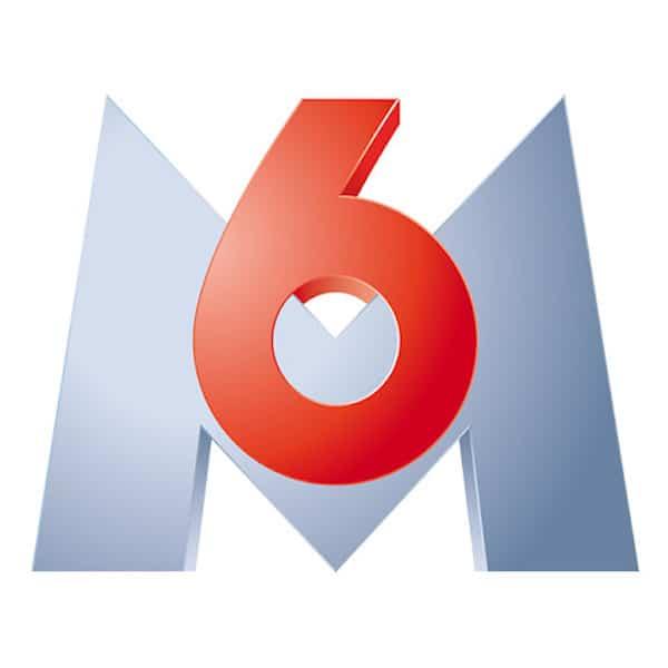 M6 – Une épice au sommet 11/11/20