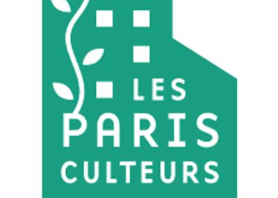 Parisculteurs 2 : Des projets pour tous les goûts