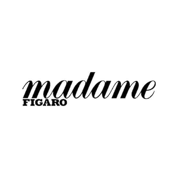 Madame Figaro – Ces fermières qui installent des champs sur les toits des villes – 8/11/20