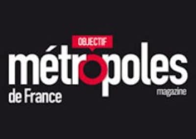 Parisculteurs : vitrine d'agriculture urbaine