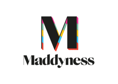 Maddyness – Top 5 des campagnes d'entrepreneuriat local – 18/07/18