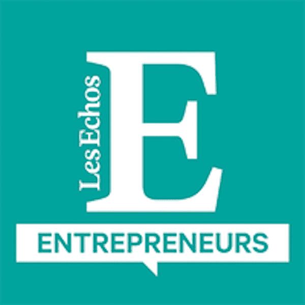 Les Echos, Les Echos Entrepreneurs – 4/10/20